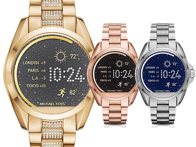 правильности подбора часы michael kors женские цена официальный сайт в париже эксперименты ароматами могут